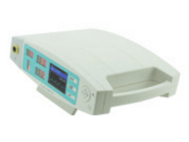 Pulse Oximeter CMS70A desk model