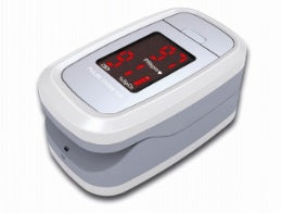 Pulse oximeter CMS50DL1