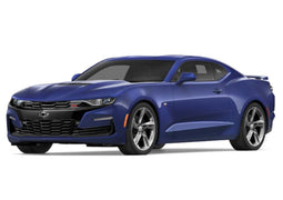 2019-Up Camaro Parts & Accessories