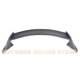 2016-Up Honda Civic Coupe Type R Conversion Rear Trunk Spoiler Kit