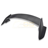 2016-Up Honda Civic Hatchback Type R Conversion Rear Trunk Spoiler Kit