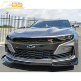 Camaro RS / SS Front Splitter Lip | ZL1 1LE Track Package