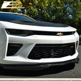 Camaro SS Front Splitter Lip | T6 Performance Package