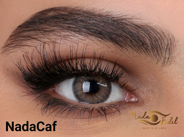 NadaCaf with Prescription   ندى كاف طبيه
