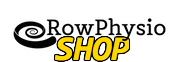RowPhysio Shop