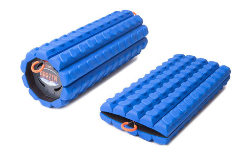 Morph - Collapsable Foam Roller