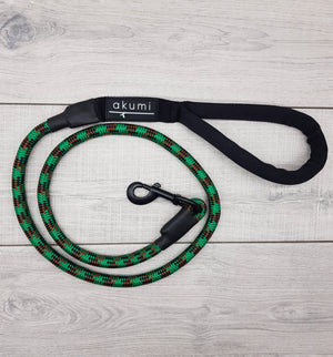 Adventure Clip Rope Lead