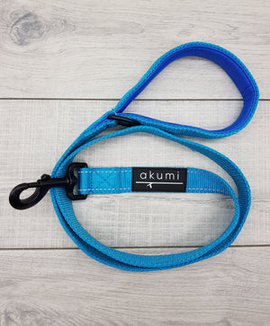 Blue Monday Urban Clip Lead