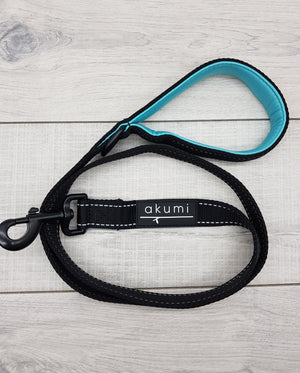 Shark Urban Clip Lead