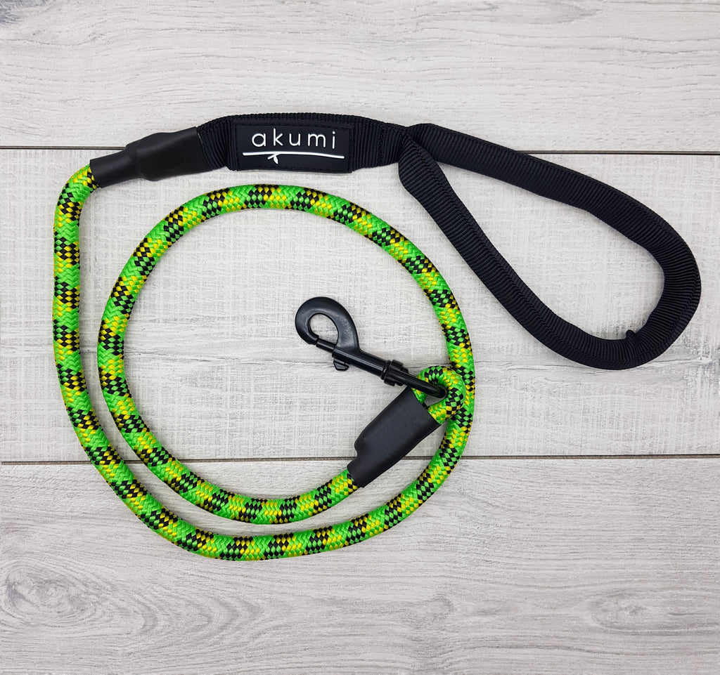 Oi Mate! Adventure Clip Rope Lead