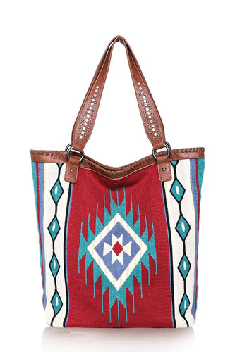 Cowgirl Tuff Jeans Avalanche 11 natural waist