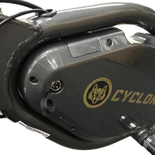 Electrowolf Cyclone PMD (UL2272 Certified and LTA Approved)