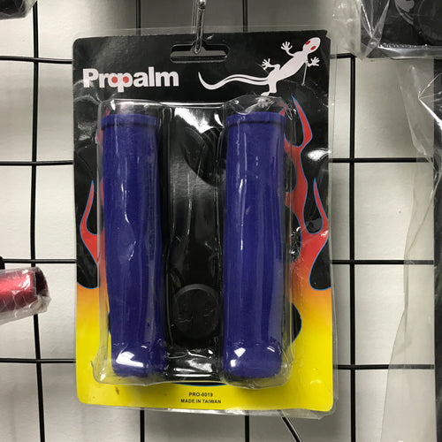 Propalm Light Weight Sponge Foam Handle Grip