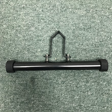 Kiddy bar with Propalm rubber cover