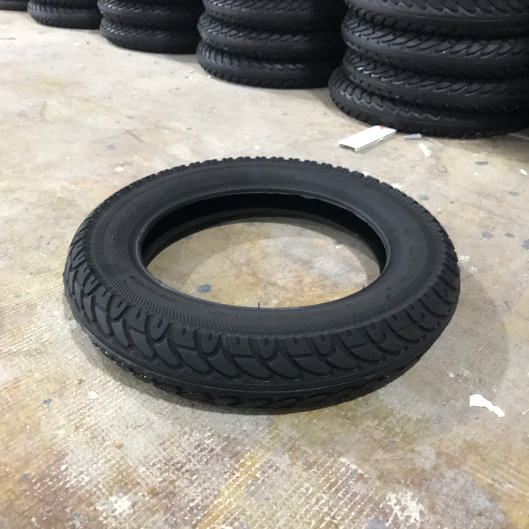 12 Inch CST 2.5 Tyre