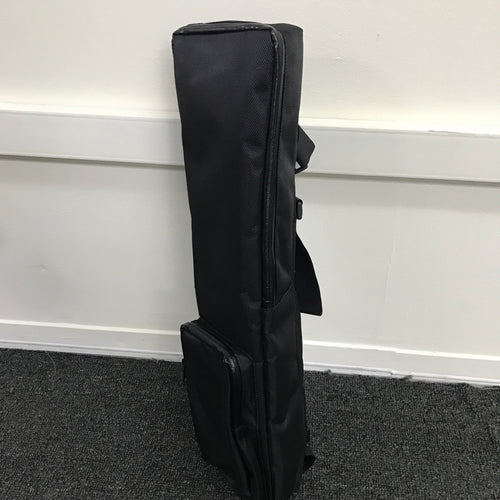 Long Battery Bag