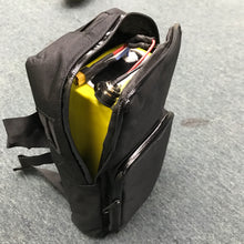 Battery Bag (with other models)