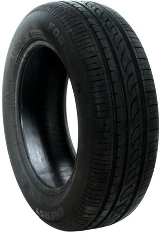 Formula F ENGY Tyre, 195/55, R15, H