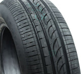 Formula F ENGY Tyre, 205/60, R15, V