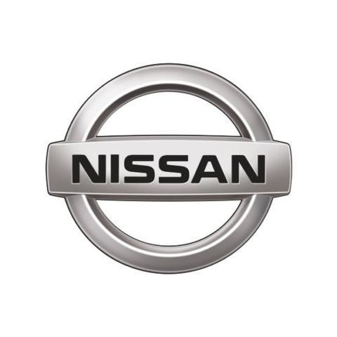 Nissan-OLD Qashqai-J10E-نيسان-قشقاي-2007 - 2014 -SPACER-LUGGAGESIDETRIM