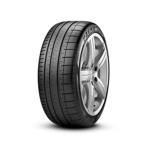 Pirelli Carrie Tyre, 195/75, R16C, T