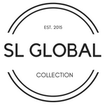 SL Global Collection