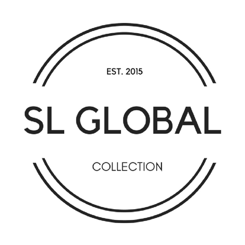 SL Global collections logo