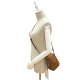 Women's genuine cowhide leather handbag Mirren design in crocodile print by Tomorrow Closet