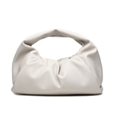 Women's genuine cowhide leather handbag Dilla V2 design by Tomorrow Closet