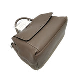 Women's genuine cowhide leather handbag Ingrid design by Tomorrow Closet