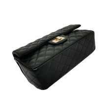 Load image into Gallery viewer, Women's leather handbag Vyar diamond Pebbled grain design by Tomorrow Closet