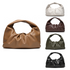 Women's genuine cowhide leather handbag Dilla V2 design