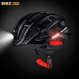 Casque Rockbros ULTRA-LIGHT