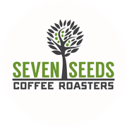 Seven Seeds Coffee Roasters