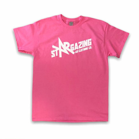 AR Stargazing T-Shirt
