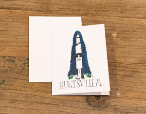 Night Sky Rocket Ship Stationary Pack