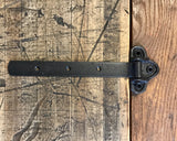 Cast Iron Stable Door Hinge
