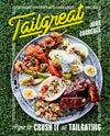 Tailgreat by John Currence