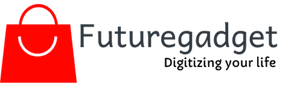 Futuregadget.co
