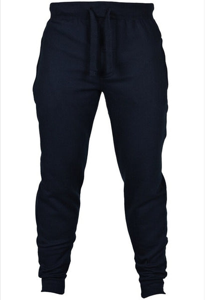 4 pieces Leisure Trousers
