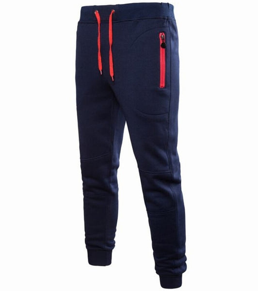 SXP Sweatpant With Pockets