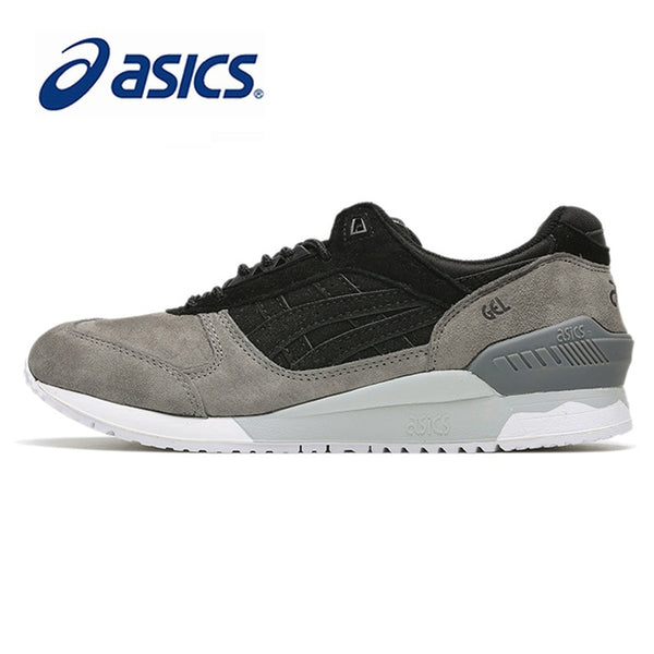 ASICS Encapsulated Sneakers H6U1L