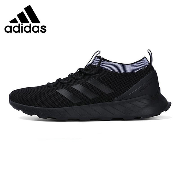 Adidas Neo Label QUESTAR RISE