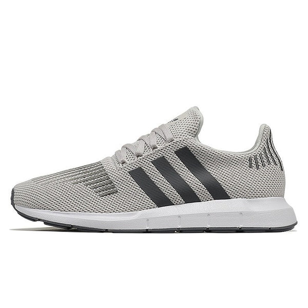 Adidas SWIFT Men's Sneakers