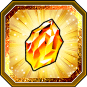 [GL] Basic - 90 Dragon Stones