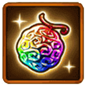 Elite - 850 Rainbow Gems