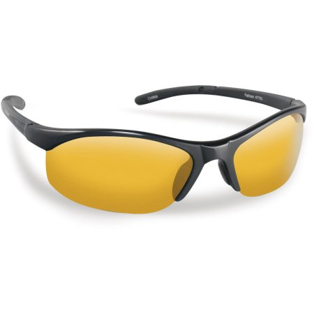 New Cam's Daybreak II Polarized Sunglasses
