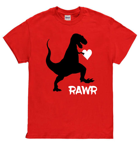 Dinosaur Valentine Shirt, Boys Valentines Day Shirt, Dinosaur Valentines Day Shirt, Valentines Shirt for Boys