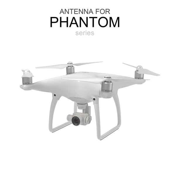 Applies to: Phantom 3 Advanced / Pro Phantom 4 Advanced / pro / V2.0 /