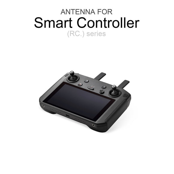 APPLIES TO:  Smart controller